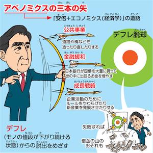 今年も、日本の国の将来をワールドメイトで祈りたいと思います