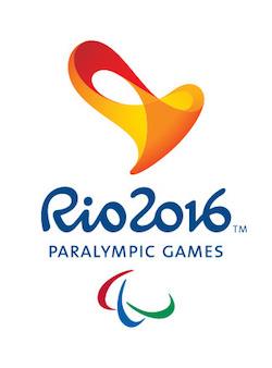 パラリンピック開催によって変わるもの