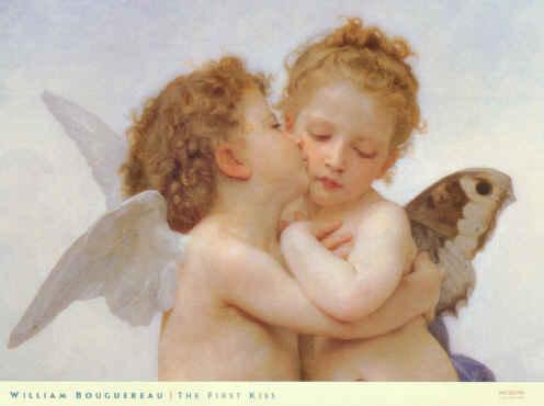 ワールドメイトで、人間から見た幸せと、神様から見た幸せの違いを知る