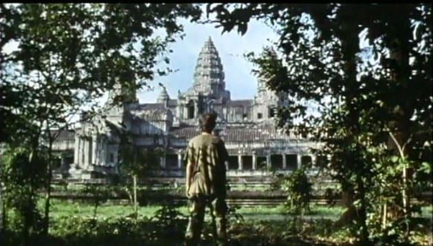 ワールドメイトのカンボジアでの支援活動の歴史(1)〜悲惨な内戦を経て〜