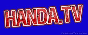 HANDA.TV