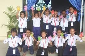 ワールドメイトのカンボジアでの支援活動の歴史(3)〜子供達が貧困から抜け出すために〜