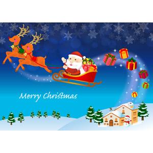 日本全国の児童養護施設の子どもたちへクリスマスプレゼント