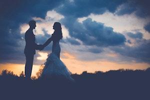 ワールドメイトで知った、良い結婚の3条件とは