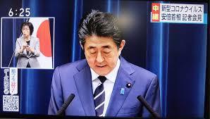日本政府の感染症対策は?知っておくべきことは?