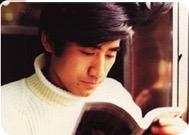 深見東州先生の驚異の読解力と暗記力