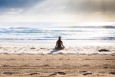 顕在意識を超える知恵はどこから出る?